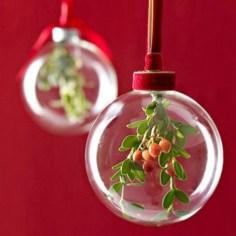 Simple ideas for adorable terrariums 47