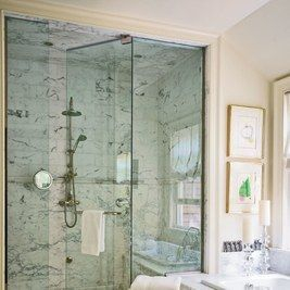 Stunning showers that will wash your body and soul 05