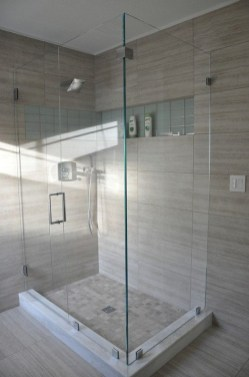 Stunning showers that will wash your body and soul 09
