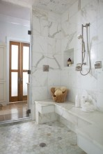 Stunning showers that will wash your body and soul 23
