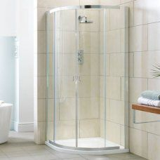 Stunning showers that will wash your body and soul 26