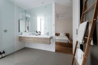 Best bathroom mirror ideas to reflect your style 19