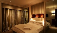 Fascinating bedroom ideas with beautiful decorating concepts 14