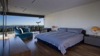 Fascinating bedroom ideas with beautiful decorating concepts 21