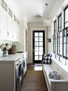 Laundry room design ideas that will maximize your small space 02