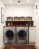 Laundry room design ideas that will maximize your small space 03