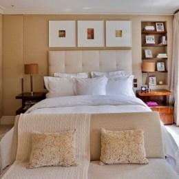 Luxury master bedroom design ideas for better sleep 09