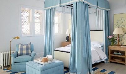 Luxury master bedroom design ideas for better sleep 30