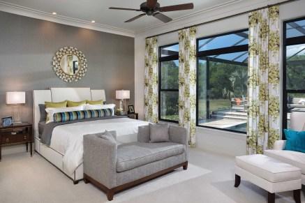 Luxury master bedroom design ideas for better sleep 33