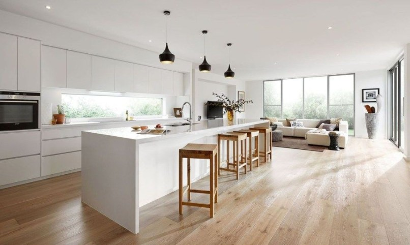 Modern scandinavian interior design ideas that you should know 09
