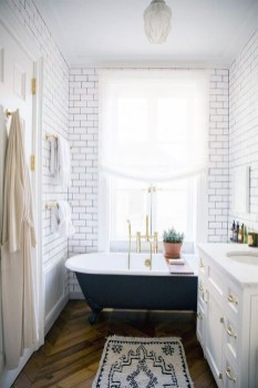 Modern scandinavian interior design ideas that you should know 24