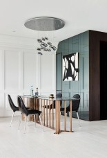 Modern scandinavian interior design ideas that you should know 34