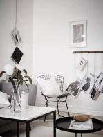 Modern scandinavian interior design ideas that you should know 46