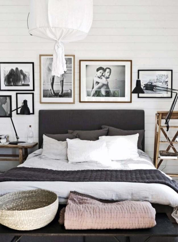 Modern scandinavian interior design ideas that you should know 52