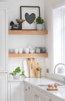 Smart diy kitchen storage ideas to keep everything in order 13
