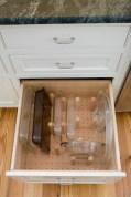 Smart diy kitchen storage ideas to keep everything in order 29