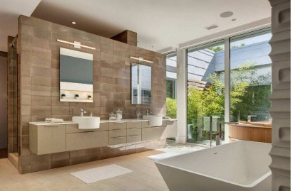 Best tile trends to look out for in 2019 02