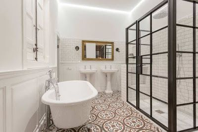 Best tile trends to look out for in 2019 06