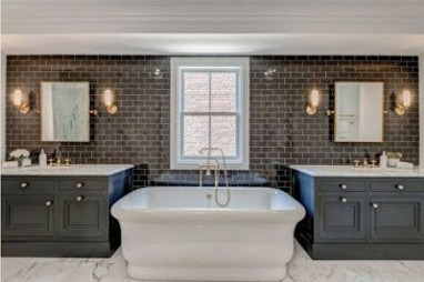 Best tile trends to look out for in 2019 07