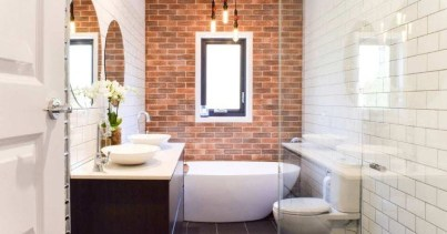 Best tile trends to look out for in 2019 11