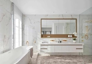 Best tile trends to look out for in 2019 14