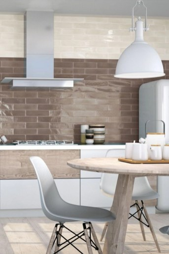 Best tile trends to look out for in 2019 15