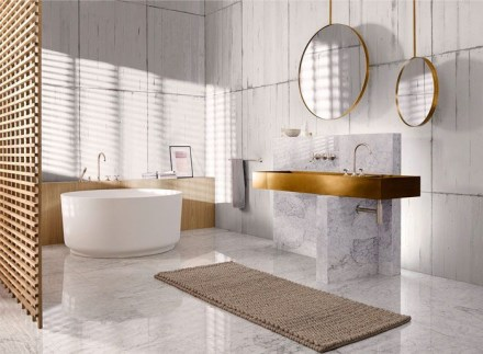Best tile trends to look out for in 2019 29