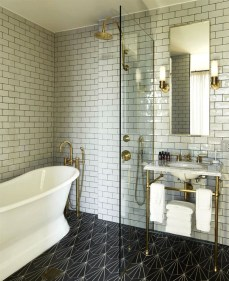 Best tile trends to look out for in 2019 34