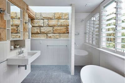 Best tile trends to look out for in 2019 35