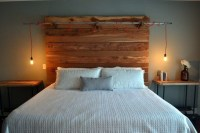 Awesome rustic bedroom furniture ideas to get the farmhouse charm 43