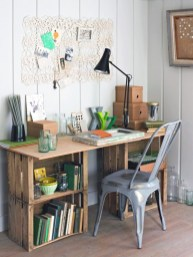Best ways to revamp your desk 18