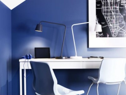 Best ways to revamp your desk 33