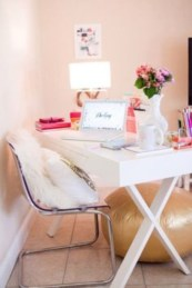 Best ways to revamp your desk 42