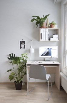 Best ways to revamp your desk 52