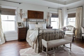 Colorful farmhouse style you will want to know 08