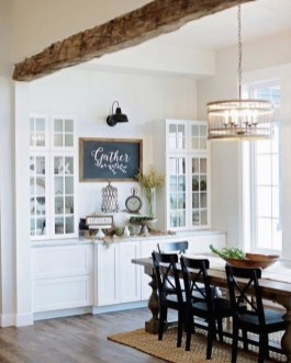 Colorful farmhouse style you will want to know 11