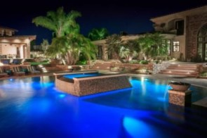 Coolest small pool ideas for your home 09