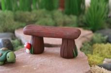 Creative diy fairy garden ideas to try 26