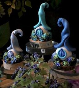 Creative diy fairy garden ideas to try 27