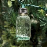 Creative diy farmhouse ornaments for christmas 12