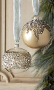 Diy glass ornament projects to try asap 04