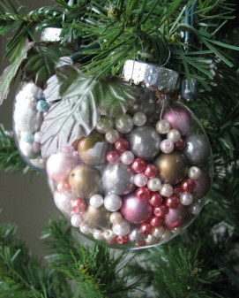 Diy glass ornament projects to try asap 09