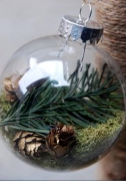 Diy glass ornament projects to try asap 13