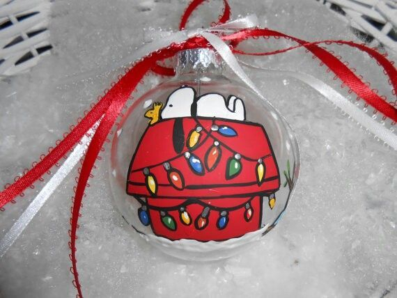 Diy glass ornament projects to try asap 20