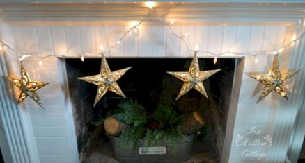 Diy holiday projects using dollar store ornaments 06