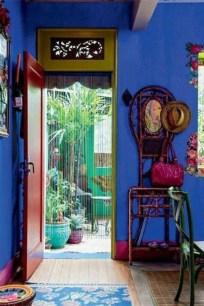 Enthralling bohemian style home decor ideas to inspire you 13