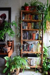 Enthralling bohemian style home decor ideas to inspire you 50