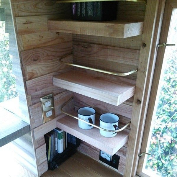Genius japanese organization hacks for small space home 50