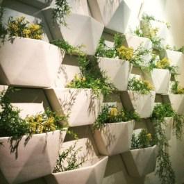 Inspiring vertical garden ideas for your small space 02