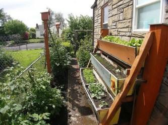 Inspiring vertical garden ideas for your small space 09
